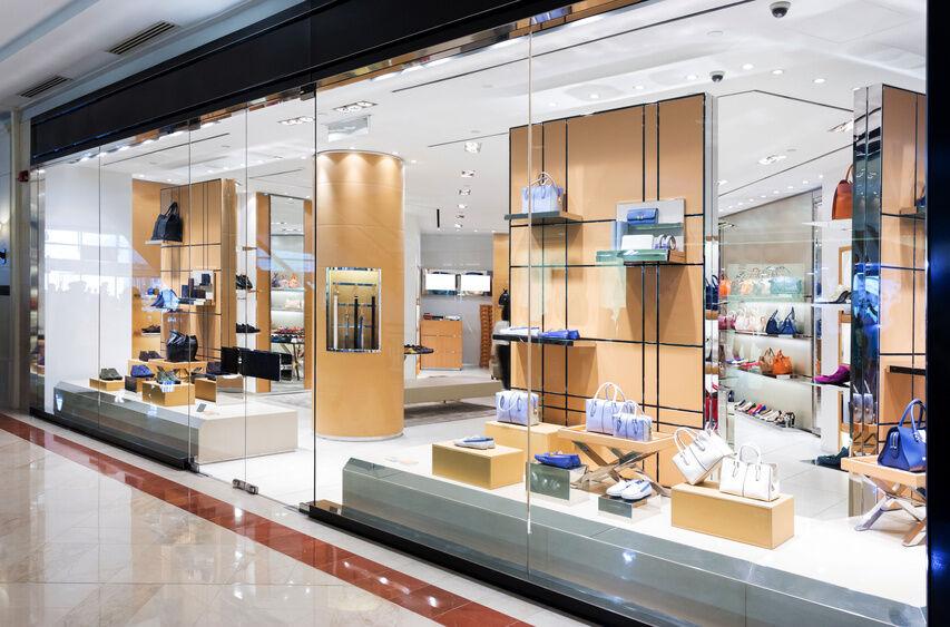 prada bags on sale - Top 10 Most Popular Designer Handbags | eBay