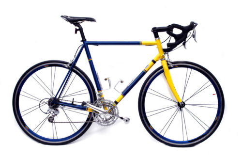 What Are the Different Types of Bike Stems?