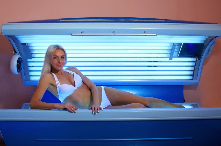 was ist beim kauf eines solariums zu beachten ebay. Black Bedroom Furniture Sets. Home Design Ideas