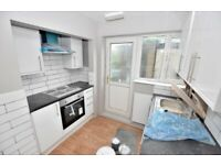 Oldbury - Readymade 5 Bed Licensed HMO - Click for more info