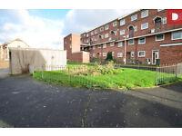 Superb 3 Bed Ground Floor Maisonette Flat + Garden in Plaistow on Morse Close E13 --- Call Now!