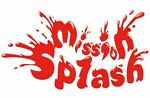 Mission Splash