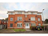 2 bedroom house in Sir William Wallace Court, LARBERT, FK5