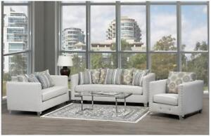 SOFA SET TORONTO | NEW COUCHES FOR SALE (SF2302)
