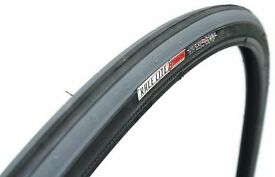 Bontrager Race Lite Tyre & Panaracer Catalyst Sport Tyre & Two Inner Tubes