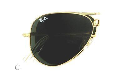 ray ban arista gold  ray-ban aviator rb3479-001