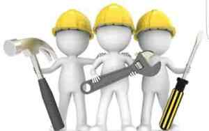 Maintenance Handyman service Collingwood Yarra Area Preview