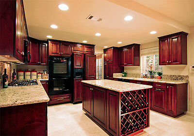 Buying Kitchen Cabinets Online