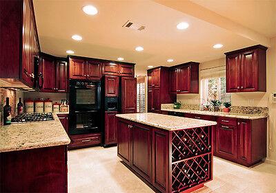 Buying Kitchen Cabinets Online | eBay