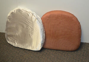 30 Chair Pads   Chair Cushions London Ontario image 2