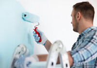 Best Painter,Great Prices,Great Painting Service(Surrey)