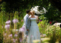 ARTISTIC WEDDING PHOTOS & VIDEO