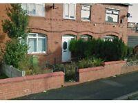 3 bedroom house in Tunstall Road, Clarksfield, Oldham, OL4