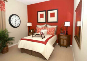 Residential/Commercial Painting -Call 2GalsProPainting