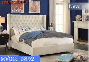 modern kids beds set, ottoman sofa beds, bunk beds and loft beds
