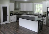★★Affordable Custom Kitchens★★ - G.P., Dawson, Chetwynd and Area