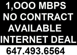 INTERNET, HOME INTERNET, CABLE AND INTERNET, CHEAP INTERNET DEAL