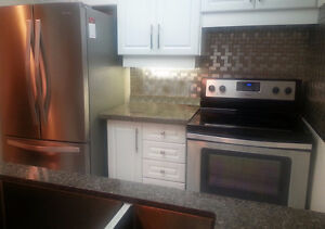 Condo for Rent from 21 June- Square One Mississauga