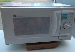 CHEAP MICROWAVE