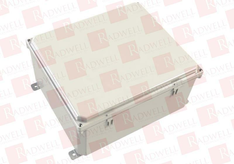 Polycase Yq-141206-13 / Yq14120613 (new No Box)