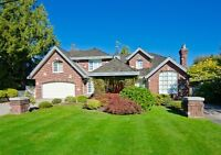 BIG LOT PROPERTIES - private lots, country living at its finest!