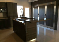 looking for LMIA /Wanted as Carpenter /Cabinet maker