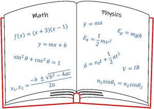 Math Physics Tutor Grade 12 | Find Tutors or Advertise Language