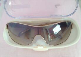 Accessorize Women's Sunglasses