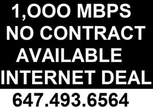 UNLIMITED INTERNET, CHEAP INTERNET, FAST INTERNET,INTERNET CABLE