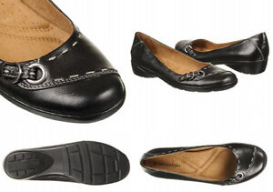 Womens sports & leather SANDALS size ~9, 8.5, 9.5