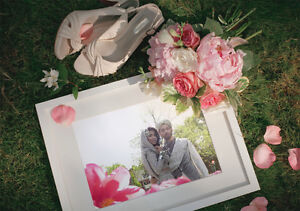 Special edited photos for your special moments only 49 $ for 1hr Kitchener / Waterloo Kitchener Area image 9