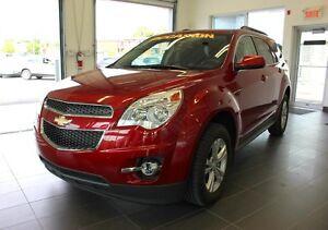 2013 Chevrolet Equinox *** Comme neuf ***