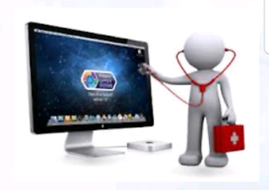 Affordable PC & Laptop repairs & data recovery