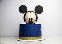 Custom Cakes and Cupcakes for every occasion