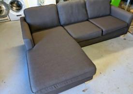 Corner Sofa ASAP