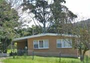 3 bedroom house for lease UNIVERSITY PRECINCT Wollongong Wollongong Area Preview