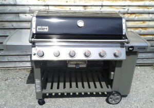 New BBQ professional assembly $70*, done at your home today.