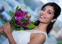 ✓Premium Photography & Videography ►Choose hourly or flat rates◄