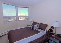 Fully Furnished - Ready For Move In- Short/Long Term Lease