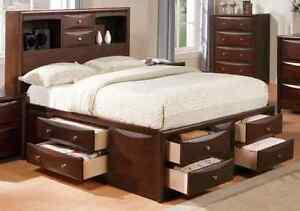 Save big on furniture assembly Kitchener / Waterloo Kitchener Area image 3