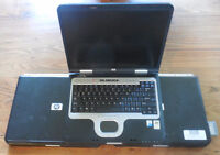 3 X HP Laptops London Ontario Preview