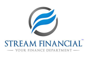 Full Time Accounting Technician / Bookkeeper
