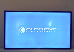 "TV LED 40´  FHD TELEVISION ""ELEMENT ELECTRONICS"""