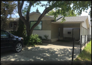Upscale Family Home For Rent