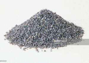 Wanted: Gravel for driveway