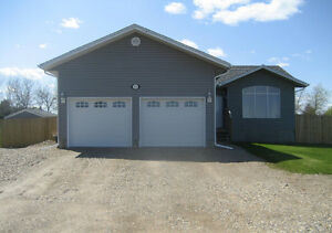 House For Sale In Cudworth Sk.