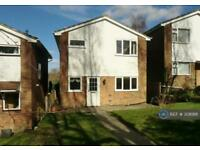 3 bedroom house in Freshfield Bank, Forest Row, RH18 (3 bed)