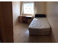 Two bedroom fully furnished flat to rent Birmingham