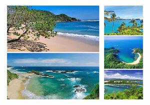 HUATULCO MEXICO! A MUST FOR SUN LOVERS!