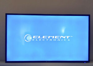 "PS3 160 GB + JEUX     +    TV LED 40´ FHD  ""ELEMENT ELECTRONICS"""